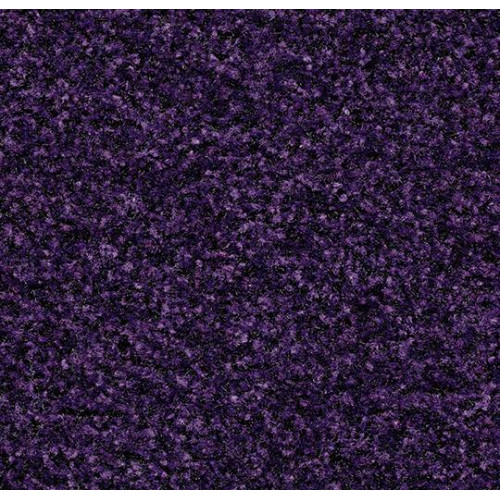 Coral Brush 5709 Royal Purple