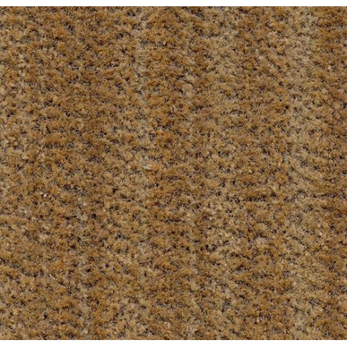 Coral Brush 5754 Straw Brown