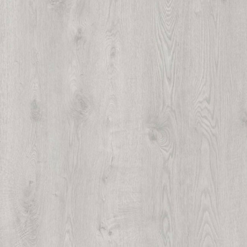 AGT Effect 903 Everest Oak