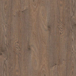AGT Effect 906 Pamir Oak