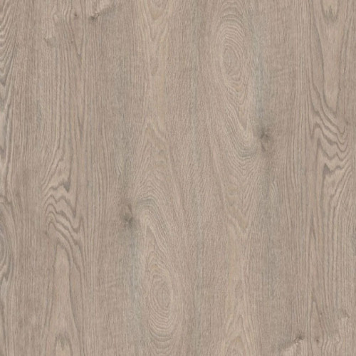 AGT Effect 902 Tibet Oak