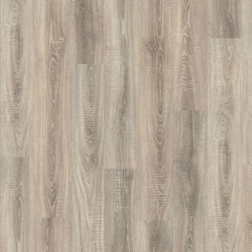 Hoomline Living 1056 Vintage Oak Grey