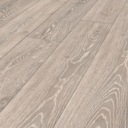 Krono Original Super Natural 5542 Boulder Oak