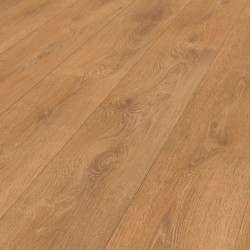 Krono Original Super Natural 8573 Eiken Harlech