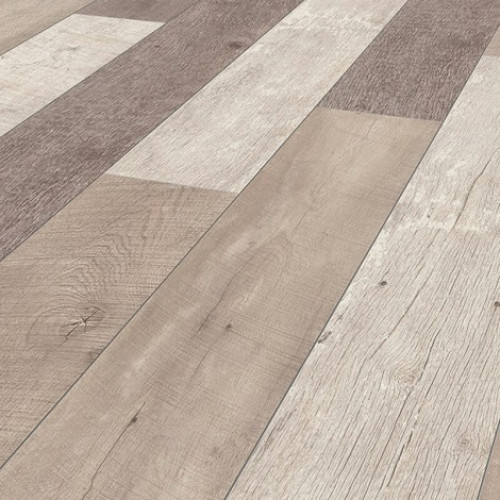 Krono Original Super Natural K037 Wheathered Barnwood