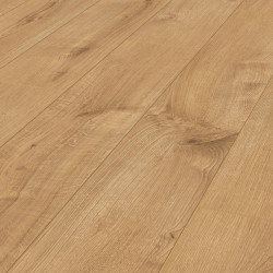 Krono Original Variostep 5985 Sherwood Oak