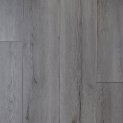 Kronotex Falco 4175 Century Oak Grey