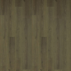 Kronotex Lutra 3125 Trend Oak Nature