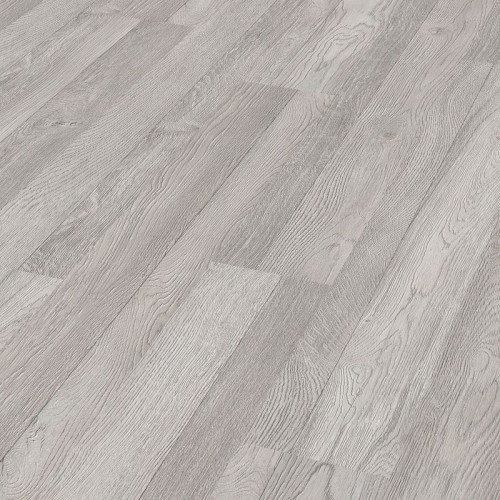 Meister LC 75 Classic 6422 Brushed Wood