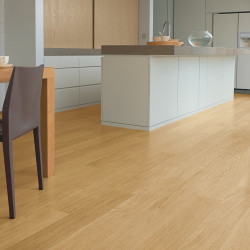 Quick Step Eligna EL896 Eik Natuurvernist