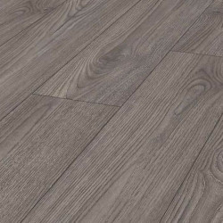 Twist Floors Style 4289 Chataignier Gris
