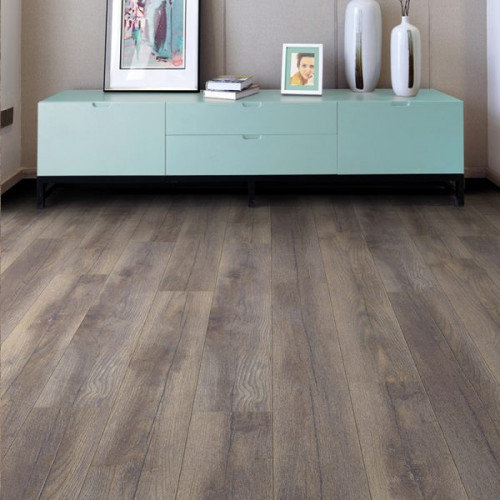 Twist Floors Style 4296 Chene Alamo