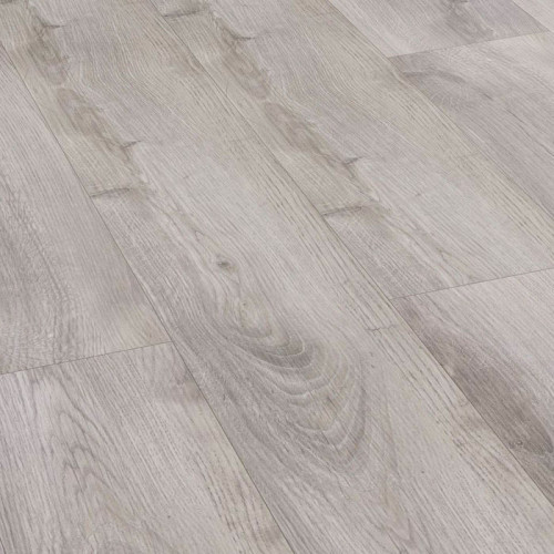 Twist Floors Style 7845 Chene Gris Clair