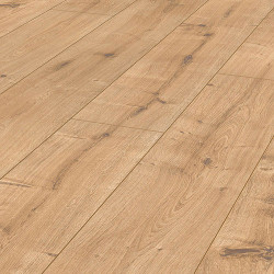 Twist Floors Style 8837 New England Oak