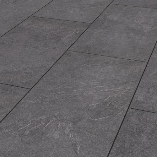 Twist Floors Tile 8475 Mustang Slate