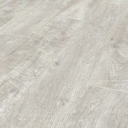 Twist Floors Tile K060 Alabaster Barnwood