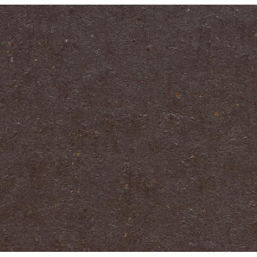 Marmoleum Cocoa 3581 Dark Chocolate