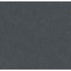 Marmoleum Cocoa 3583 Chocolate Blues