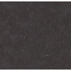 Marmoleum Concrete 3707 Black Hole