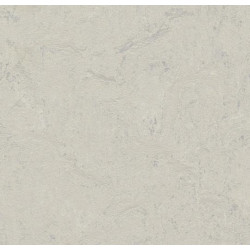 Marmoleum Fresco 3860 Silver Shadow