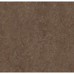 Marmoleum Fresco 3874 Walnut