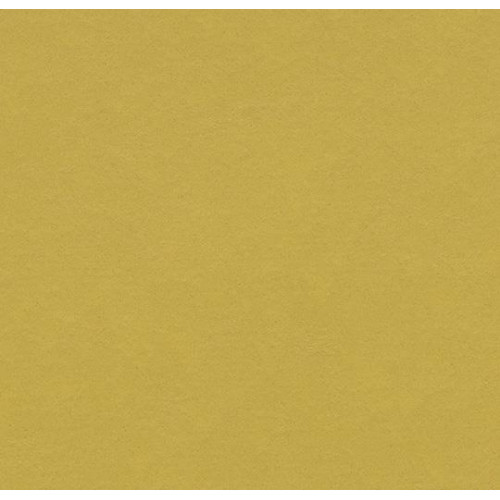 Marmoleum Modular Colour t3362 Yellow Moss
