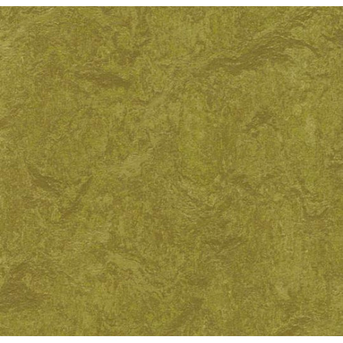 Marmoleum Real 3239 Olive Green