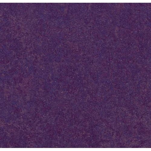 Marmoleum Real 3244 Purple