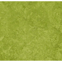 Marmoleum Real 3247 Green
