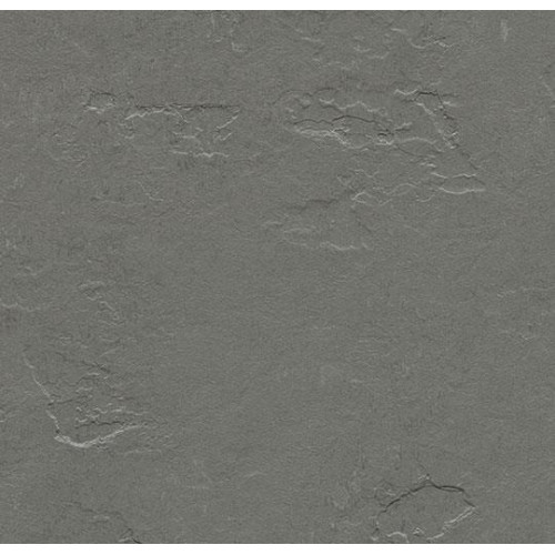 Marmoleum Slate e3745 Cornish Grey