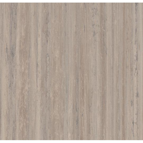 Marmoleum Striato Original 3573 Trace of Nature
