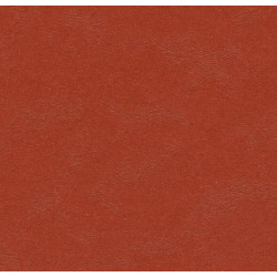 Marmoleum Walton 3352 Berlin Red