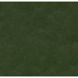 Marmoleum Walton 3359 Bottle Green