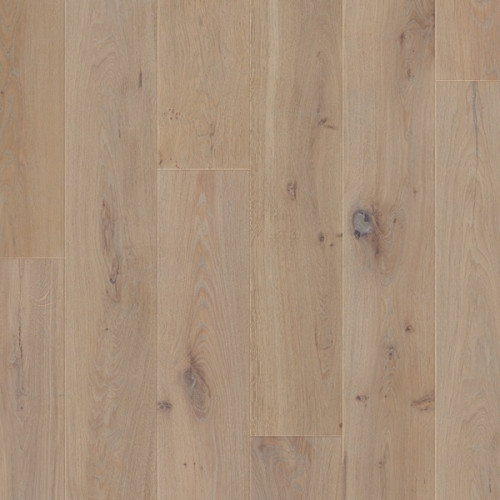 Quick Step Palazzo PAL3094S Blue Mountain Eik Geolied