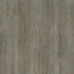 COREtec Wood HD+ 631 Dusk Contempo Oak