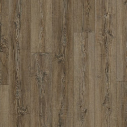 COREtec Wood HD+ 643 Sherwood Rustic Pine
