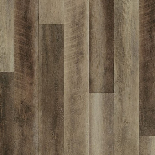 COREtec Wood HD+ 653 Shadow Lake Driftwood