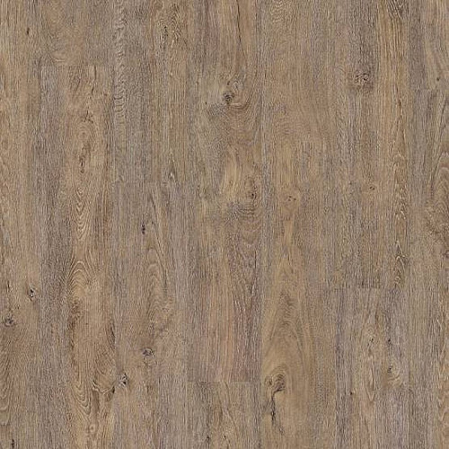 COREtec Wood HD 9605 Great Northern Oak