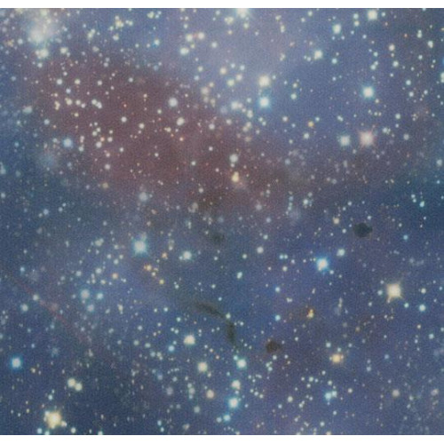 Forbo Allura Abstract a63453 Galaxy