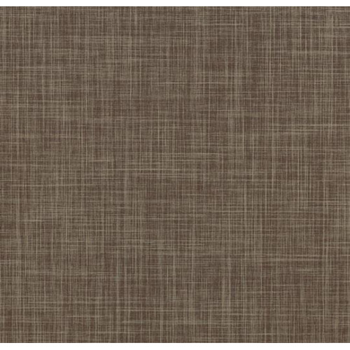 Forbo Allura Abstract a63603 Bronze Weave