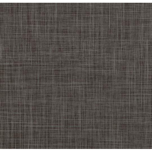 Forbo Allura Abstract a63604 Graphite Weave