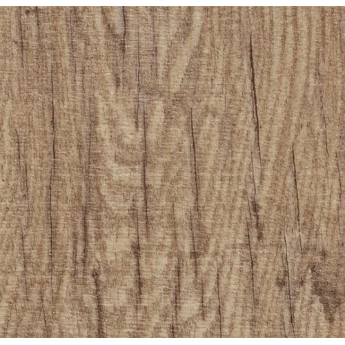 Forbo Allura Flex 0.55 Wood 1911 Blond Rough Oak
