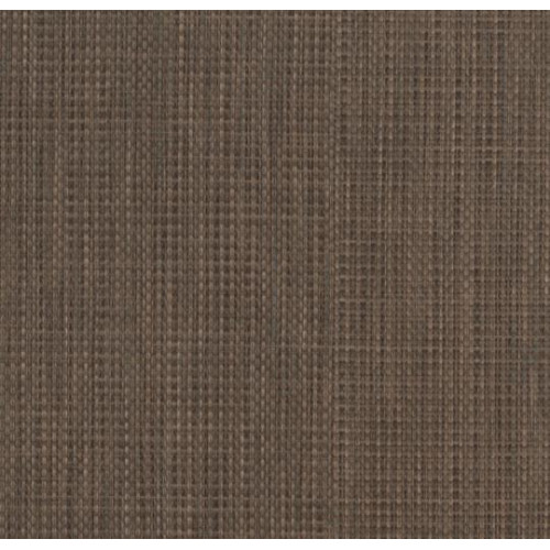 Forbo Allura Flex Abstract 1584/9394 Colored Textile