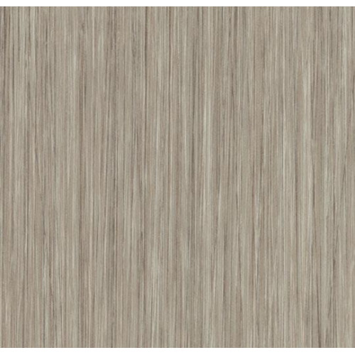 Forbo Allura Flex Wood 1644/9344 Oyster Seagrass