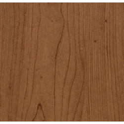 Forbo Allura Wood w60005 Red Cherry