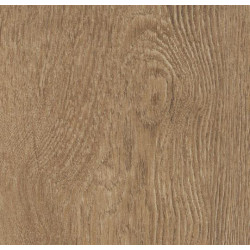 Forbo Allura Wood w60075 Forest Green Oak