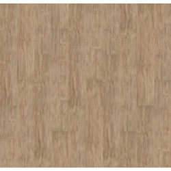 Forbo Allura Wood w60082 Natural Rustic Pine