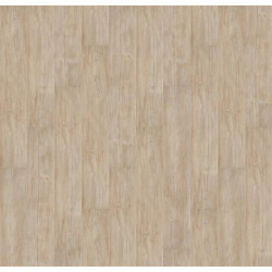 Forbo Allura Wood w60084 Bleached Rustic Pine