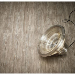 Forbo Allura Wood w60085 Weathered Rustic Pine