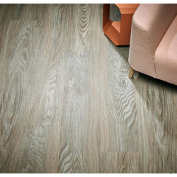 Forbo Allura Wood w60183 Blue Pastel Oak